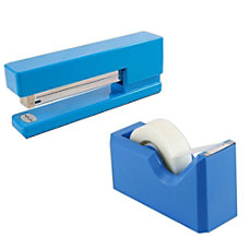 JAM Paper 2 Piece Office And