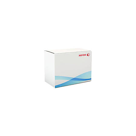 Xerox® 109R00736 Solid Ink Waste Tray