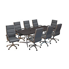 Bush Business Furniture 96 W x
