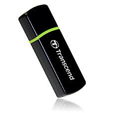 Transcend TS RDP5K USB20 Compact Card