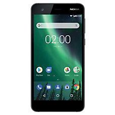 Nokia 2 TA 1035 Cell Phone