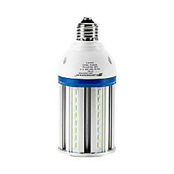 Luminoso LED Corn Bulb 2325 Lumens