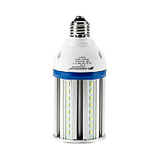 Luminoso LED Corn Bulb 2325 Lumens