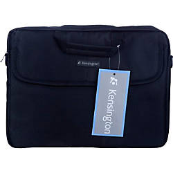Kensington SP10 Carrying Case Sleeve for