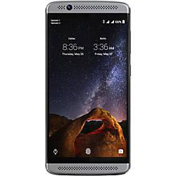 ZTE Axon 7 Mini Cell Phone