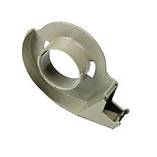 Scotch H12 Filament Tape Dispenser Holds