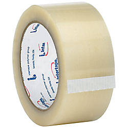 Tape Logic 700 Hot Melt Tape