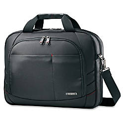 Samsonite Xenon 2 Tech Locker Laptop