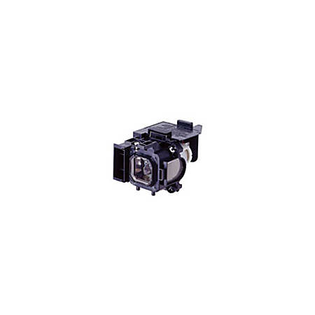 NEC Display VT85LP Replacement Lamp - 200 W Projector Lamp