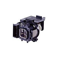 NEC Display VT85LP Replacement Lamp 200