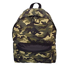 NYC Collective Backpack With 17 Laptop