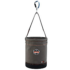 Ergodyne Arsenal 5940 Canvas Hoist Bucket