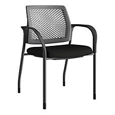 HON Ignition ReActiv Back Stacking Chair