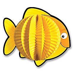 Carson Dellosa Pop Its Fish Pack
