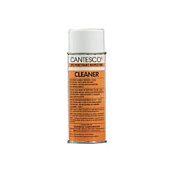 Cantesco Dye Penetrant Cleaner 12 Oz