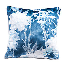Zuo Modern Italy Pillow Multicolor