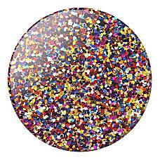 PopSockets PopGrips Glimmer Gloss 1 916