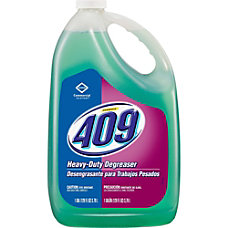 Formula 409 Heavy Duty Liquid Degreaser