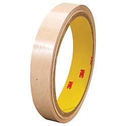 3M 9626 Adhesive Transfer Tape 3