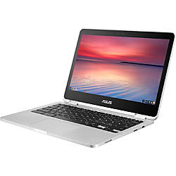 ASUS Chromebook Flip 2 in 1