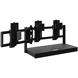 Anthro Mounting Extension for Monitor TAA