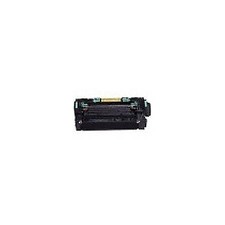 HP Preventative Maintenance Kit - Fuser, Transfer Roller, Feed/Separation Roller, Pickup Roller