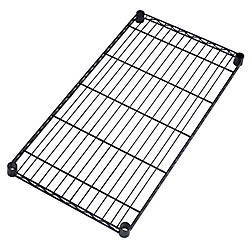 OFM Extra Wire Shelves For Heavy