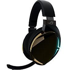 ROG Strix Fusion 500 Headset