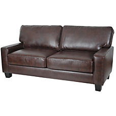 Serta Deep Seating Palisades Sofa 78
