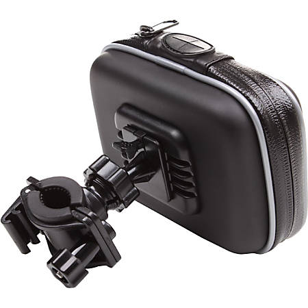 USA Gear Professional GEAR-BIKEMOUNT Vehicle Mount for GPS, Media Player, Cell Phone