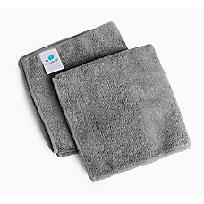 IdeaPaint Microfiber Cleaning Cloths 11 x