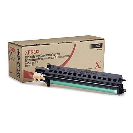 Xerox® 113R00671 Drum Unit