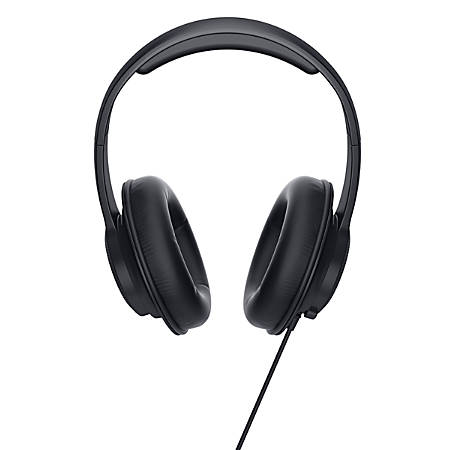 Dell™ AE2 Performance USB Headset, Black, YTF86