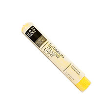 R F Handmade Paints Pigment Sticks