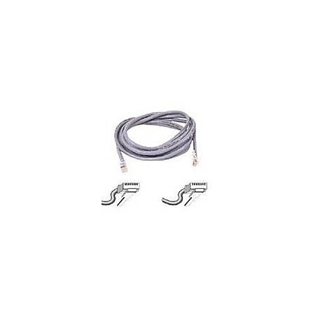 Belkin Cat. 5E UTP Patch Cable