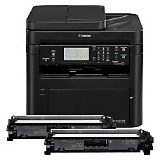 Canon imageCLASS MF269dw VP Wireless Monochrome