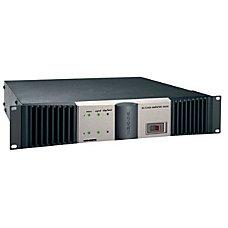 Bogen M Class M300 Amplifier