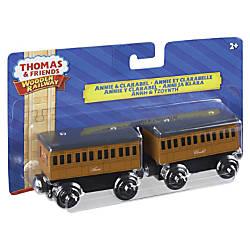 Thomas Friends Coach Passenger Cars Accessory