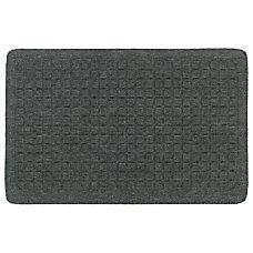 GetFit Ergonomic Floor Mat 32 W