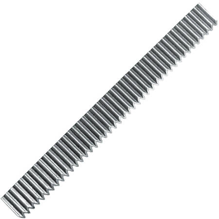 3M™ Replacement Blade For H128 Carton Sealing Tape Dispensers, Silver
