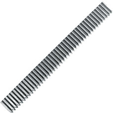3M Replacement Blade For H128 Carton