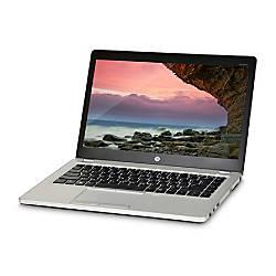 HP EliteBook Folio 9470M Refurbished Ultrabook