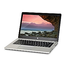 HP EliteBook Folio 9470M Refurbished Ultrabook