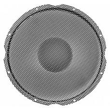 Polk Audio Grille For Atrium SUB10