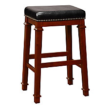 Linon Home D cor Products Marshall