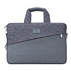 RIVACASE 7930 Egmont Laptop Bag For