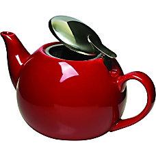 Primula Oxford Ceramic Teapot