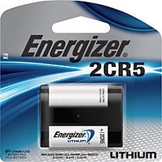 Energizer 2CR5 e2 Lithium Photo 6
