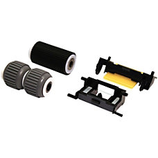 Canon 8927A004 Scanner Exchange Roller Kit