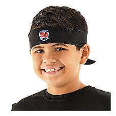 American Ninja Warrior Headbands One Size